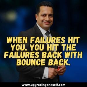 vivek bindra motivational quotes