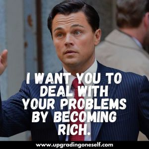 wolf of wall street quotes img