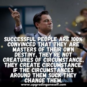 wolf of wall street images