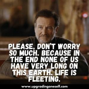 robin williams sayings