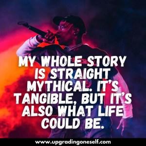 travis scott best quotes