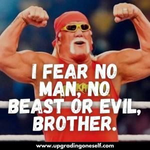 best hulk hogan quotes