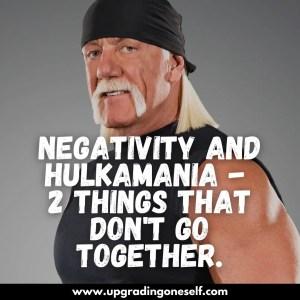 hulk hogan quotes images