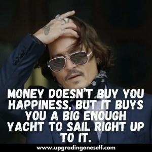 johnny depp quotes life