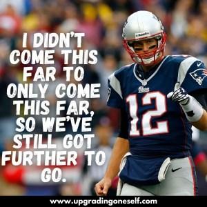 tom brady famous quotes