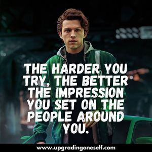 tom holland quotes wallpaper