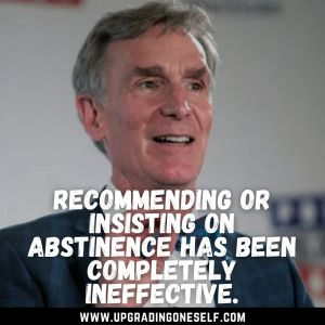 bill nye best quotes
