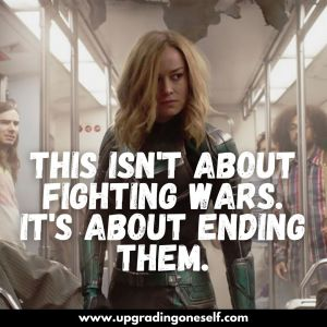 quotes from captain marvel