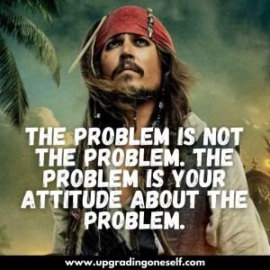 inspiring jack sparrow quotes