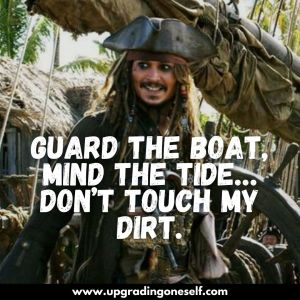 jack sparrow quotes images