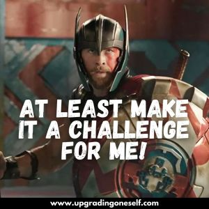 thor quotes images