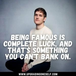 funny bo burnham quotes