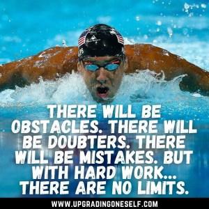 michael phelps best quotes