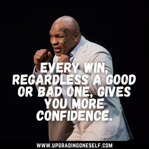 mike tyson quotes images