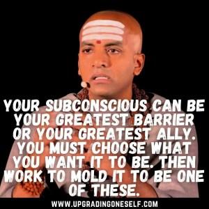 wisdom quotes dandapani