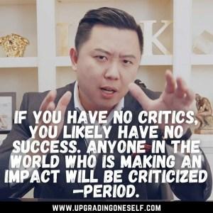 dan lok business quotes