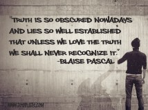 christian-quotes_truth_blaise-pascal