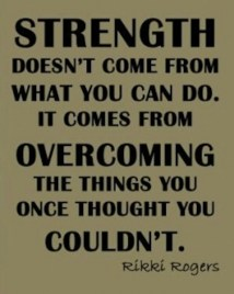 overcoming-strength-picture-quote