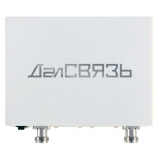 GSM репитеры