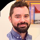 Kevin - UI/UX Designer