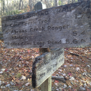 cooper-road-trail-sign