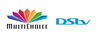 Multichoice-dstv