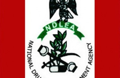 NDLEA Recruitment 2020/2021