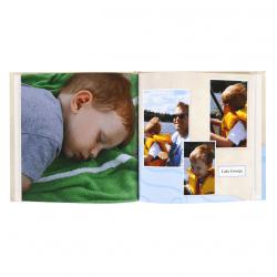 press photo book 1