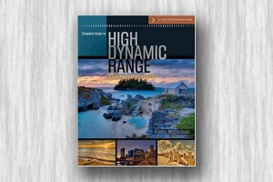 guide-to-hdr-photos