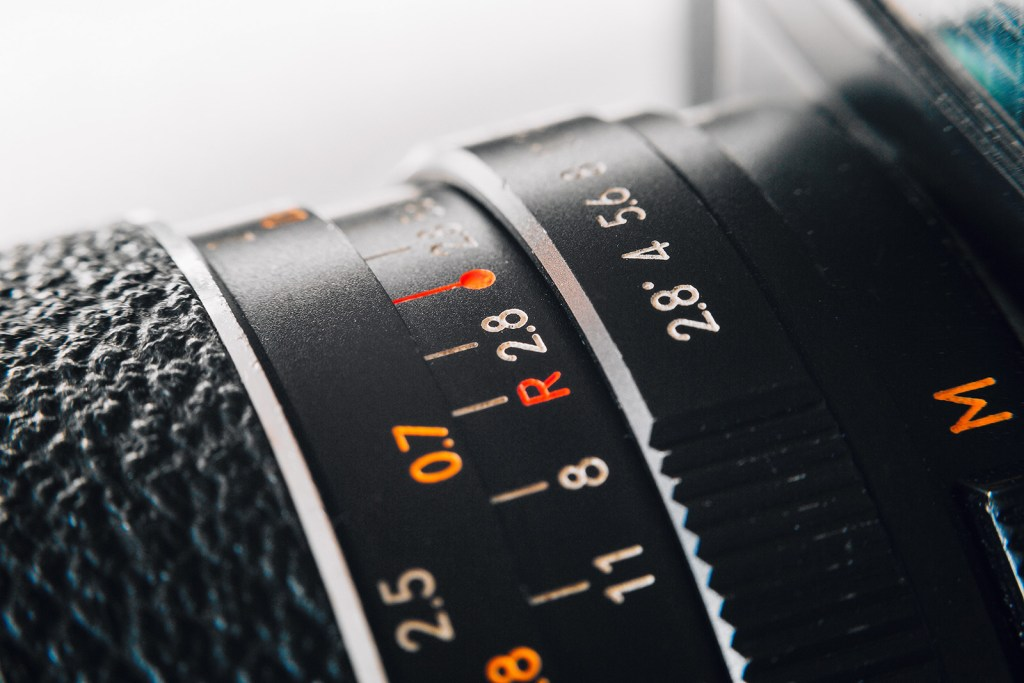 lens_marking_featured