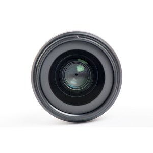 mirrorless lens