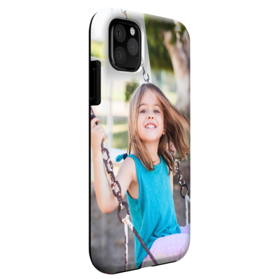 tough phone cases ls