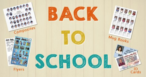 8-BacktoSchool-NivoSlider