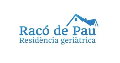 RACO DE PAU