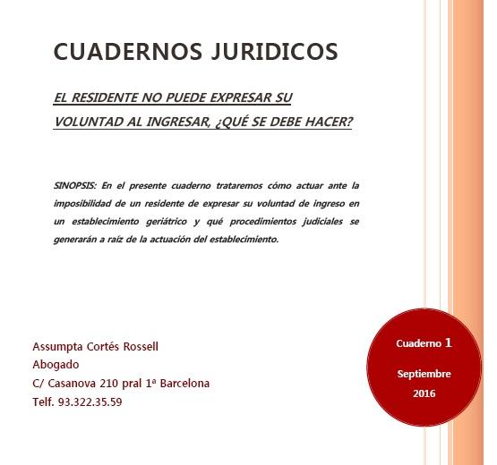 cuaderno-1-portada