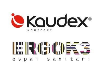 KAUDEX – ERGOK 3