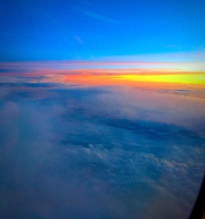 view-over-saigon