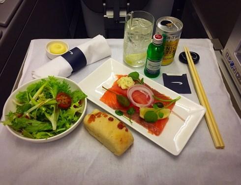 club-food