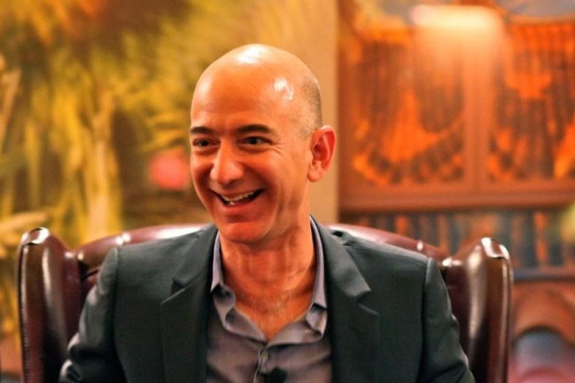 Jeff_Bezos001-780x519