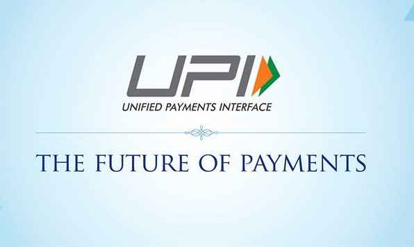 UPI or United Payment Interface