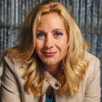 Terrie Vanover