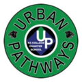 Urban Pathways K5 College Charter School