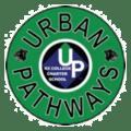 Urban Pathways K5 College Charter School