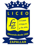 Liceo Zapallar