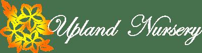Upland Nursery