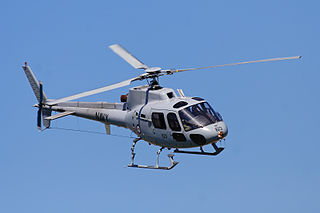 320px-RAN squirrel helicopter at melb GP 08.jpg