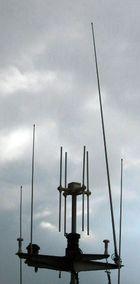 RDF receivers antenna emergency location beacon aircraft 01.jpg