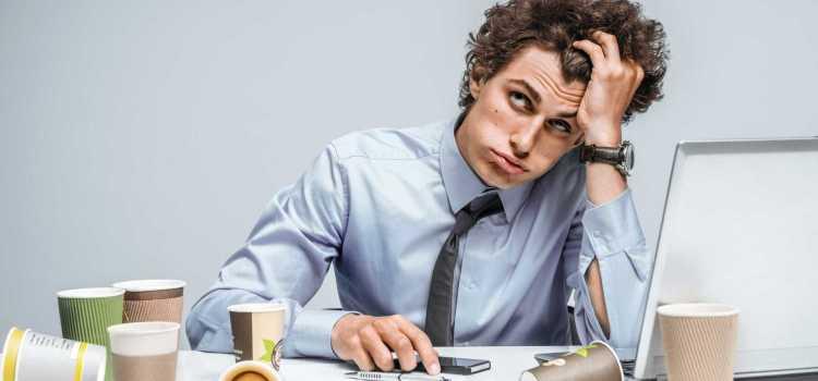 9 Σημεία που χρειάζεται να γνωρίζουμε για το Άγχος