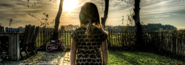 Stopping the Path Toward Illness Anxiety for Children Growing Up Amidst COVID-19