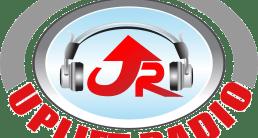 Uplift_Radio